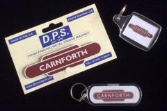 Carnforth_Gifts